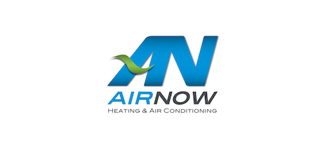 AirNow Heating and Air Conditioning