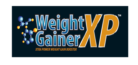 XP Weight Gainer