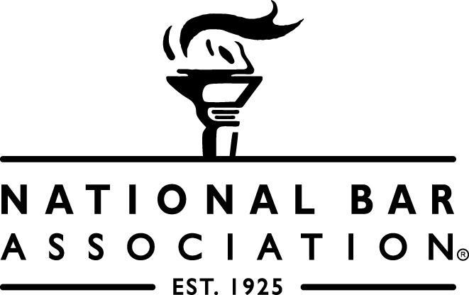 National Bar Association