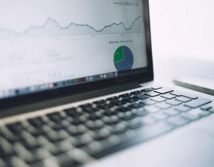 Analytics Integration