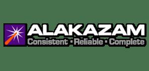 Alakazam IT