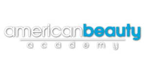 American Beauty Academy