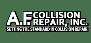 American Fork Colision Repair