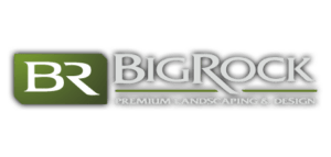 Big Rock Landscaping and Design