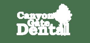 Canyon Gate Dental