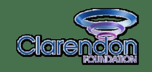 Claredon Foundation