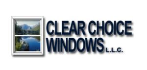 Clear Choice Windows