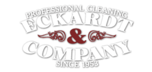 Eckardt and Company