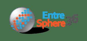Entre Sphere 36