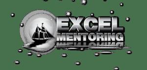 Excel Mentoring