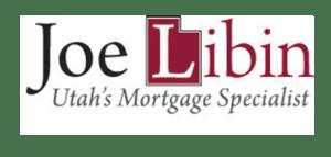 Joe Libin Utah Mortgage Specialist