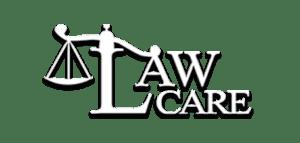 Law Care
