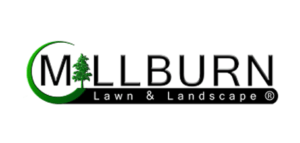 Millburn Lawn and Landscaping