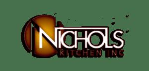 Nichols Litchen