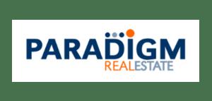Paradigm Real Estate