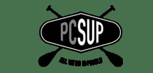 PC SUP
