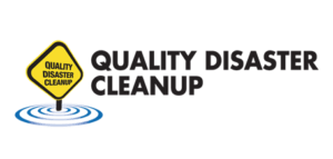 Quality Disaster Cleanup