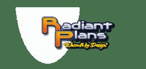 RAdient Plans
