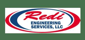 Redi Services
