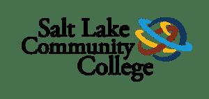 Salt Lake City Community College