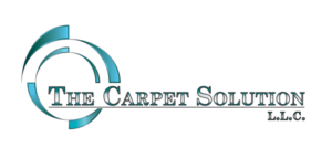The Carpet Solutions LLC