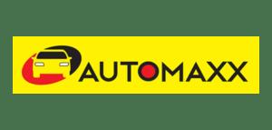 Utah Automaxx