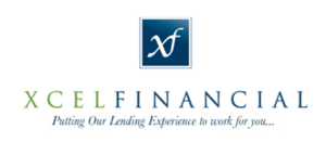 Xcell Financial