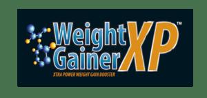 XP Weight Gainer