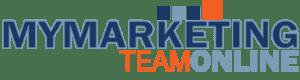 MyMarketingTeam.Online Logo