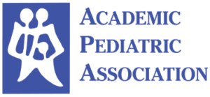 American Pediatric Association